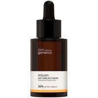 Beauté Femme Anti-Age & Anti-rides Skin Generics Arbutin Serum Antimanchas 30%