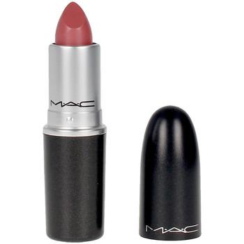 Beauté Femme Miss Europe Spa Mac Satin Lipstick brave 3 Gr 3 g