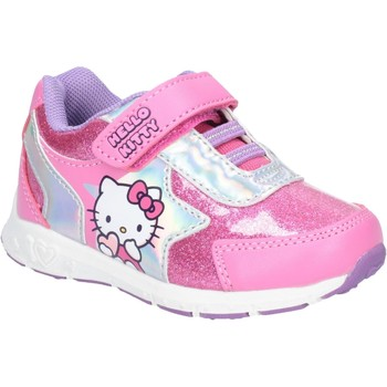 Chaussures enfant Leomil Hello Kitty