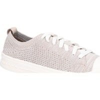 Chaussures Femme Baskets basses Hush puppies HWH1874-252-3 Schnoodle Taupe