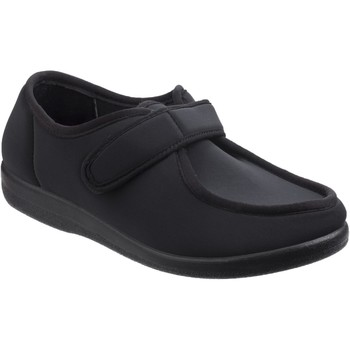 Chaussures Homme Chaussons Gbs Northwick Noir