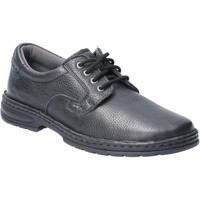 Chaussures Homme Derbies Hush puppies HPM2000-61-1-6 Outlaw II Noir