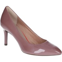 Chaussures Femme Escarpins Rockport Total Motion Pointy Petal