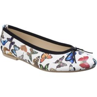 Chaussures Femme Ballerines / babies Riva Allessia Papillon