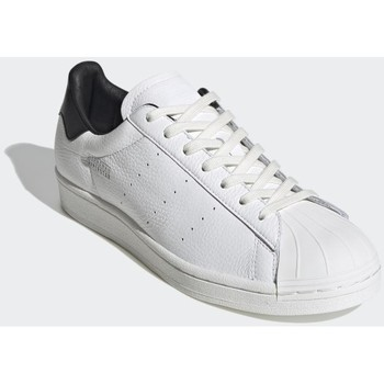 Chaussures Homme Baskets basses adidas Originals Superstar Pure 6887