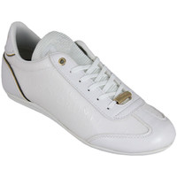 Chaussures Homme Baskets basses Cruyff recopa white Blanc