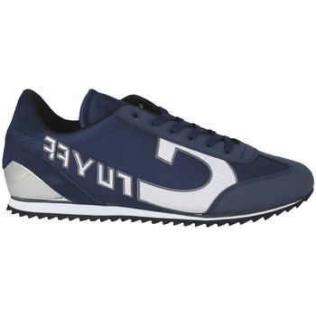 Chaussures Homme Baskets basses Cruyff ultra indigo Bleu