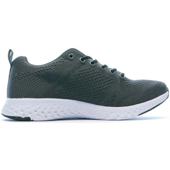 Chaussures Homme Baskets basses Gas 925510G-03 Gris