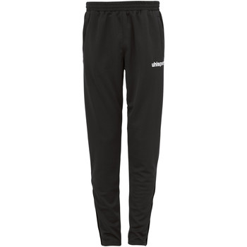 Vêtements Pantalons de survêtement Uhlsport Präsentationshose Essential Performance Pant Schwarz