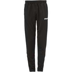 Vêtements Garçon Pantalons de survêtement Uhlsport Präsentationshose Essential Performance Pant Junior Schwarz