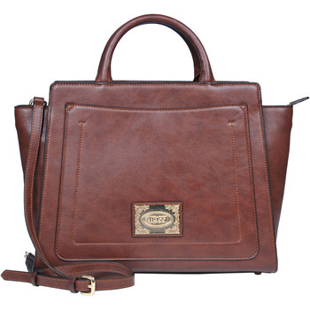 Sacs Femme Cabas / Sacs shopping Silvio Tossi - Swiss Label Sac à main 13151-02 marron