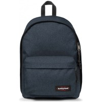 Sacs Enfant Sacs à dos Eastpak Sac à dos  gris uni EK767 Out Of Office 77H Multicolor