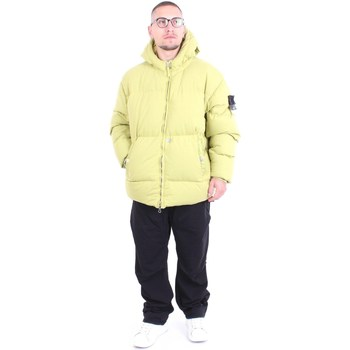Vêtements Femme Pulls So.be 9510 Beige