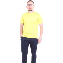 Vêtements Femme Gilets / Cardigans So.be 9500 Multicolore