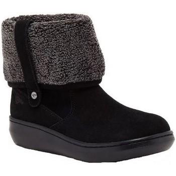 Chaussures Femme Bottes de neige Rocket Dog  Noir