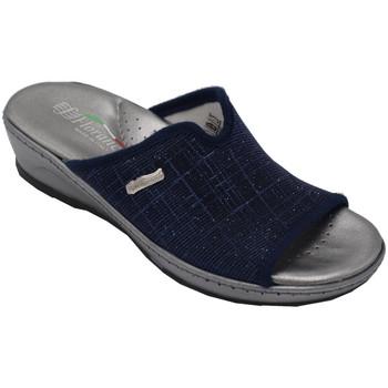 Chaussures Femme Mules Florance AFLORANCE22500blu blu