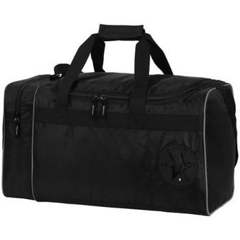 Sacs Sacs de sport Shugon SH2450 Noir / gris clair