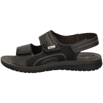 Chaussures Homme Sandales et Nu-pieds Inblu ID 4 ANTHRACITE