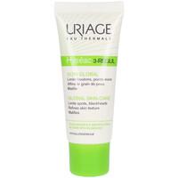Beauté Femme Hydratants & nourrissants Uriage Hyséac 3-regul Global Skin-care