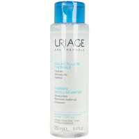 Beauté Femme Démaquillants & Nettoyants Uriage Thermal Micellar Water Normal To Dry Skin