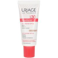 Beauté Femme Maquillage BB & CC crèmes New Uriage Roséliane Cc Creme Spf30  40 ml