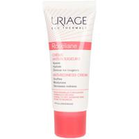 Beauté Femme Hydratants & nourrissants Uriage Roséliane Anti-redness Cream