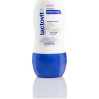 Beauté Déodorants Lactovit Original Extra-eficaz Deo Roll-on  50 ml