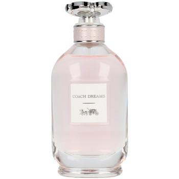 Beauté Femme Eau de parfum Coach Dreams Edp Vaporisateur  90 ml