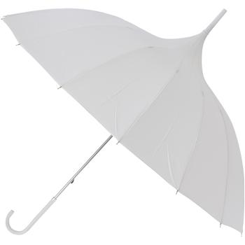 Accessoires textile Parapluies X-Brella  Blanc