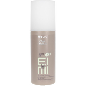 Beauté Soins & Après-shampooing Wella Eimi Shape Me  150 ml