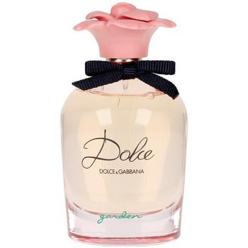 Beauté Femme Eau de parfum D&G Dolce Garden Edp Vaporisateur  75 ml