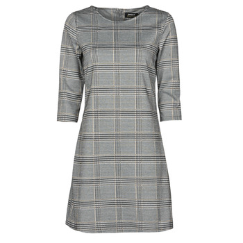 Vêtements Femme Robes courtes Only ONLBRILLIANT Gris