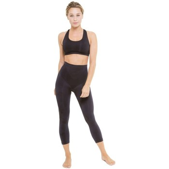 Vêtements Femme Leggings So Slim Legging sculptant noir Noir