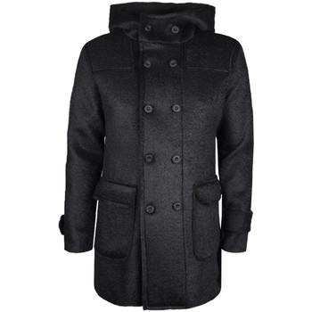 Manteau Xagon Man -