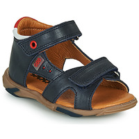 Obelo,Sandales et Nu-pieds,Obelo