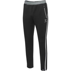 Vêtements Pantalons de survêtement Hummel Pantalon  Cima noir