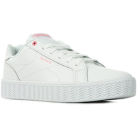 Chaussures Femme Baskets basses Reebok Sport Royal Complete PFM blanc