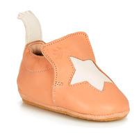 Chaussures Enfant Chaussons Easy Peasy BLUBLU ETOILE Peche
