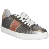 Chaussures Femme Baskets basses Anatonic Vicky Rose