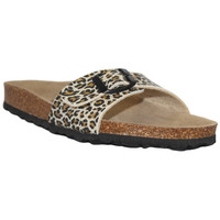 Chaussures Femme Mules Anatonic Akol Multicolore