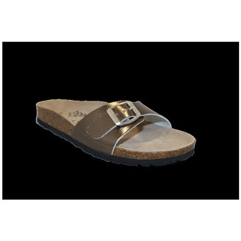 Chaussures Femme Mules Anatonic Akol Autres