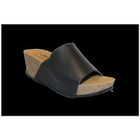 Chaussures Femme Mules Anatonic Whynot Noir