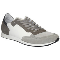 Chaussures Homme Baskets basses Anatonic Lucas Gris
