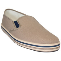 Chaussures Homme Slip ons Anatonic 13903 Beige