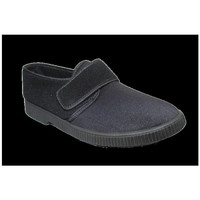 Chaussures Homme Baskets basses Anatonic 514 Noir