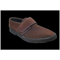 Chaussures Homme Baskets basses Anatonic 514 Marron