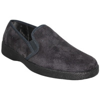 Chaussures Homme Mocassins Anatonic Medio Gris