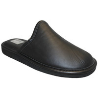 Chaussures Homme Chaussons Anatonic Laurent Noir