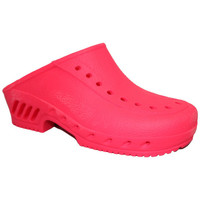 Chaussures Secteur médical / alimentaire Anatonic Chirurgie Rose