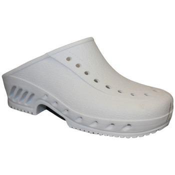 Chaussures Secteur médical / alimentaire Anatonic Chirurgie Blanc